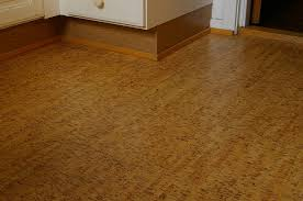General Facts About Cork Flooring