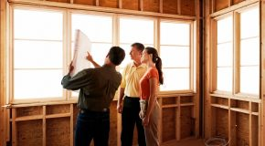 Home Renovation Tips