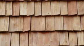 When Is the Best Time to Replace Wooden Shingles