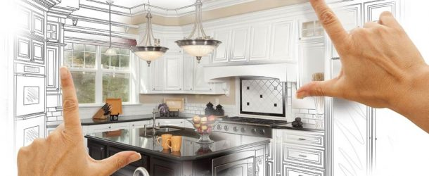 Hiring Professional Services to Assist in Remodeling Projects
