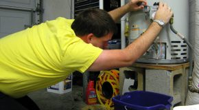 Tips for Water Heater Maintenance and Installation