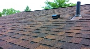 Make a Roof Inspection Part of Your Spring Routine