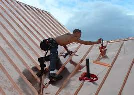 Ideal choices for installing roofs in their homes