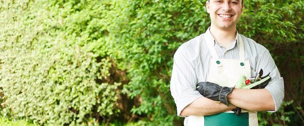 Why you should put goals in your gardening schedule