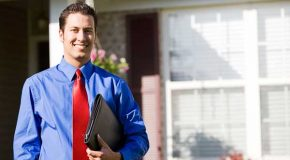 Cedar Management Group helps to ensure the security of your property in the best way