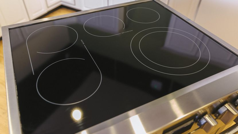 When You Should Begin Ping For A New Electric Stove