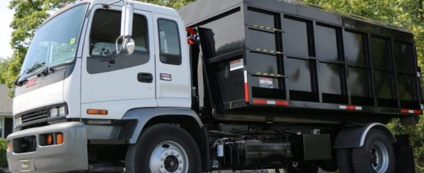 4 Tips for Buying a Forestry Truck