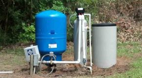 Tips To Repair Your Well Pump