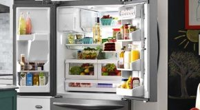 5 Maintenance Tips for Your Commercial Refrigerator