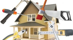 3 Home Repairs You Need To Stop Avoiding