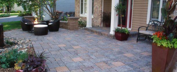 Three Ways to Upgrade Your Yard