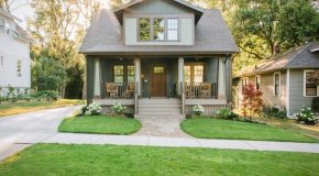 3 Key Tips for Improving Your Home's Curb Appeal