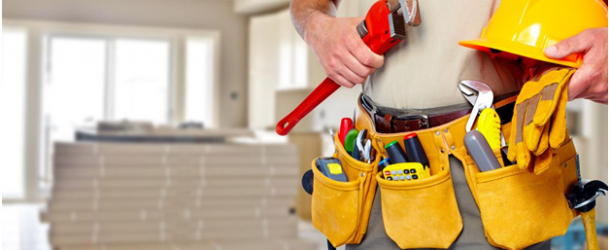 Things to Expect During Plumbing Inspection by Sarasota Contractor