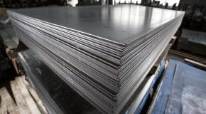 Advantages of Galvanized Steel