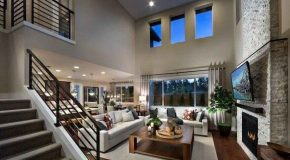 Home Design Styles – Which Home Design is Right For You?