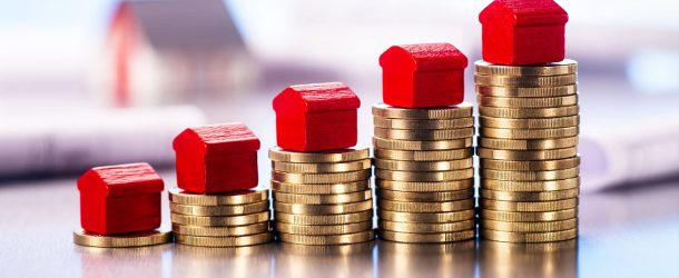 How To Save Substantially On Monthly Home Expenses
