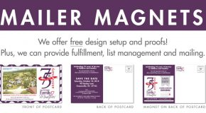 Benefits Of Using Magnetic Mailers You Need To Know
