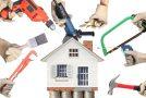 Home Improvement Versus Home Remodeling