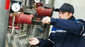 Tips on Getting the Best HVAC Company