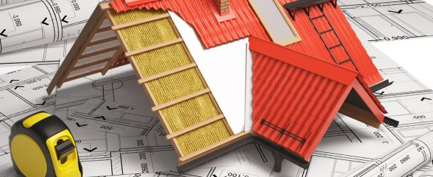 Common Costly Roofing Mistakes That You Should Avoid