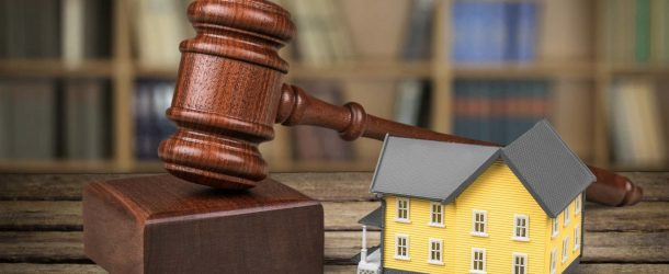 A Real Estate Lawyer Is Much More Than You Think Says Asaf Izhak Rubin